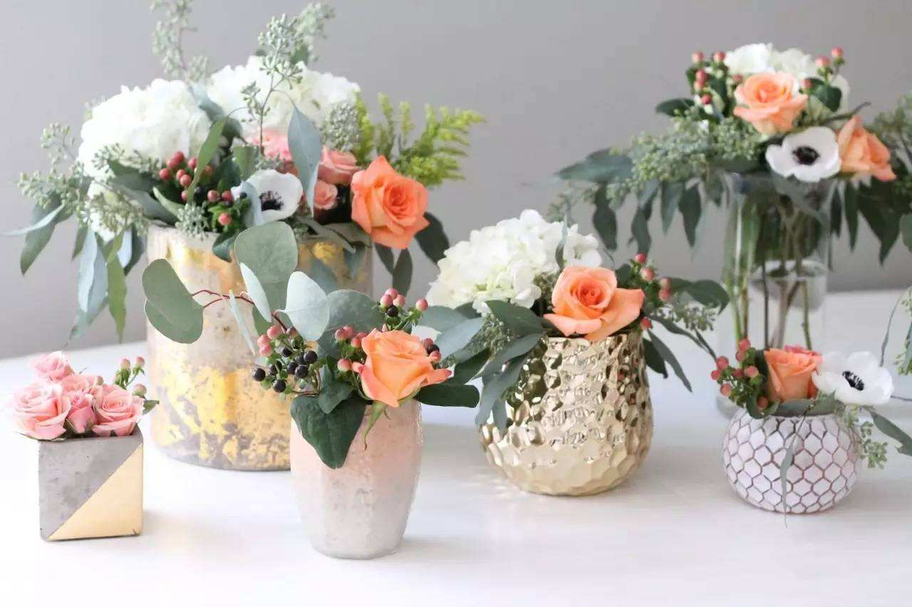 Artificial Flower Factory Uses Jinshi High Resolution 3d Printer To