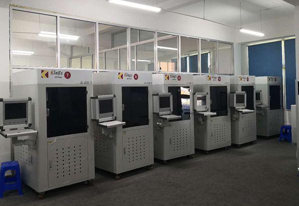 3D打印室1.jpg
