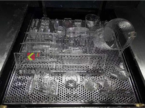 3D打印透明件1.jpg