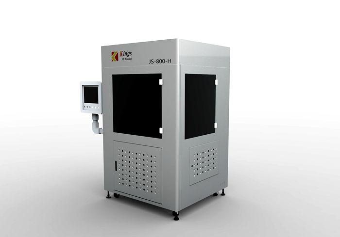 JS-800-H.jpg