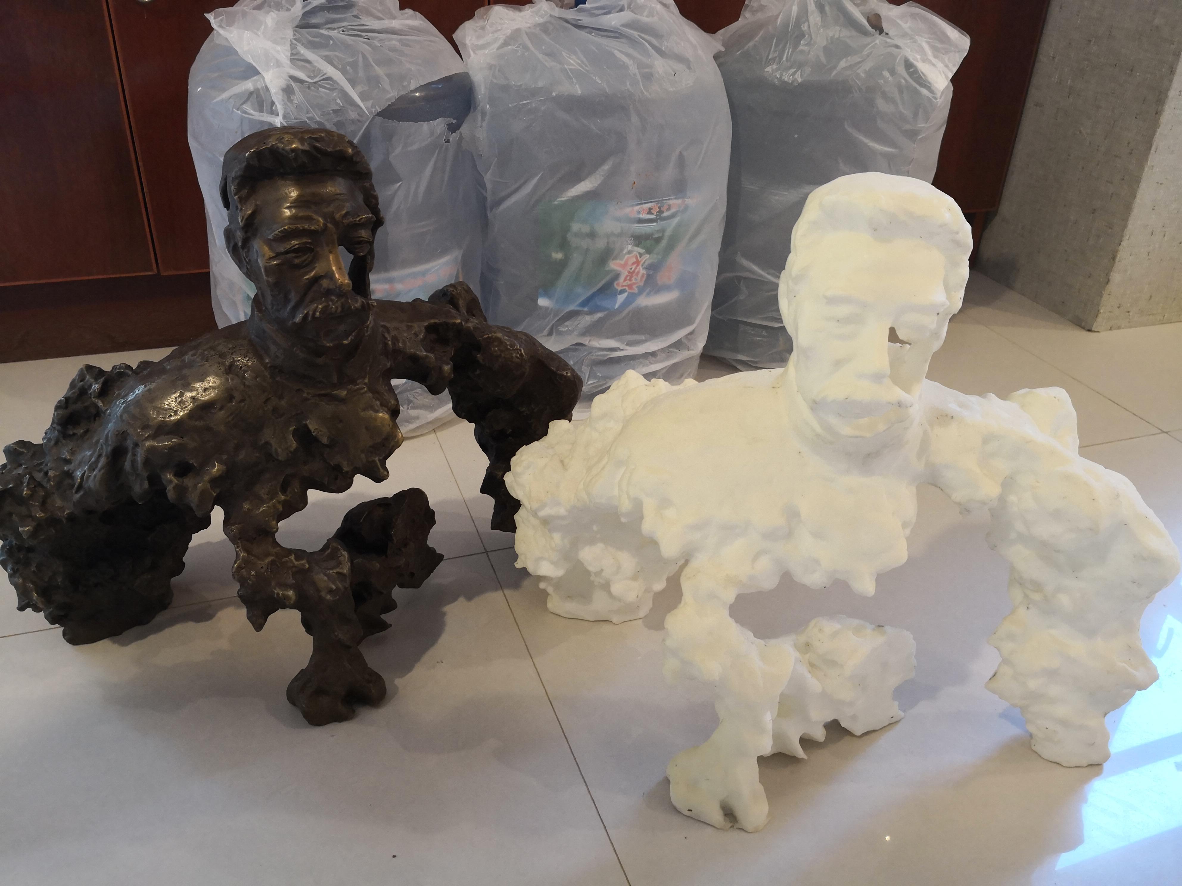 3D打印雕塑铸造1.jpg