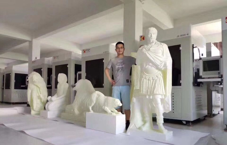 3D打印雕塑作品.jpg