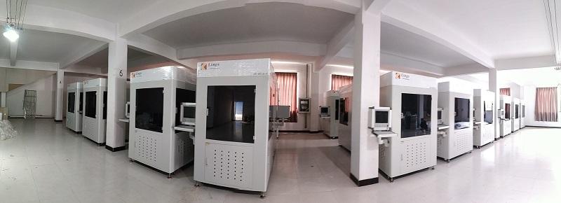 3D打印机车间.jpg