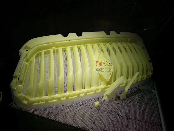 3D打印格栅2.jpg