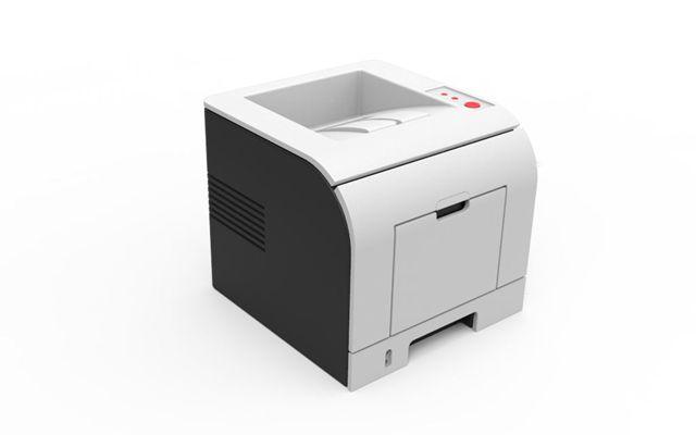 3D printing resin JS-UV-2016