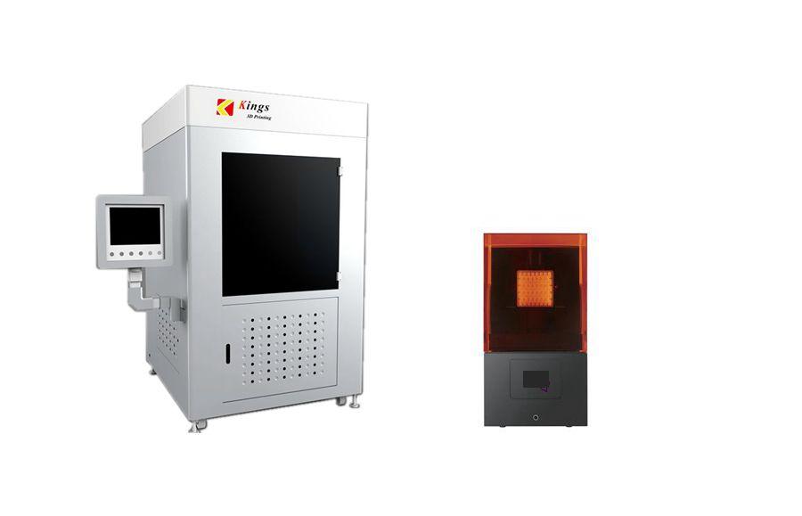How to choose sla 3d printer?cid=301