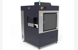 Kings 3D Launches Kings 1000Pro, Biggest Single Laser SLA 3D Printer
