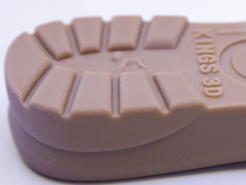 UV Resin KS408B