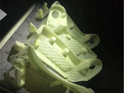 How to Choose a Resin Printer?cid=301