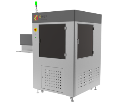 Where Can 3D Printing Be Used In Industry