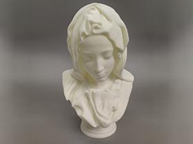 KINGS 800Pro Sculpture 3D Printer