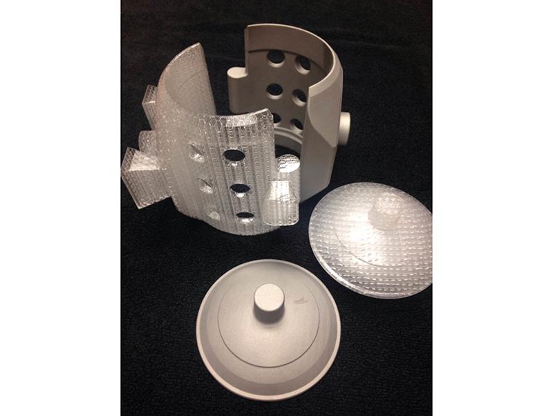 KINGS 600Pro Quick Casting 3D Printer