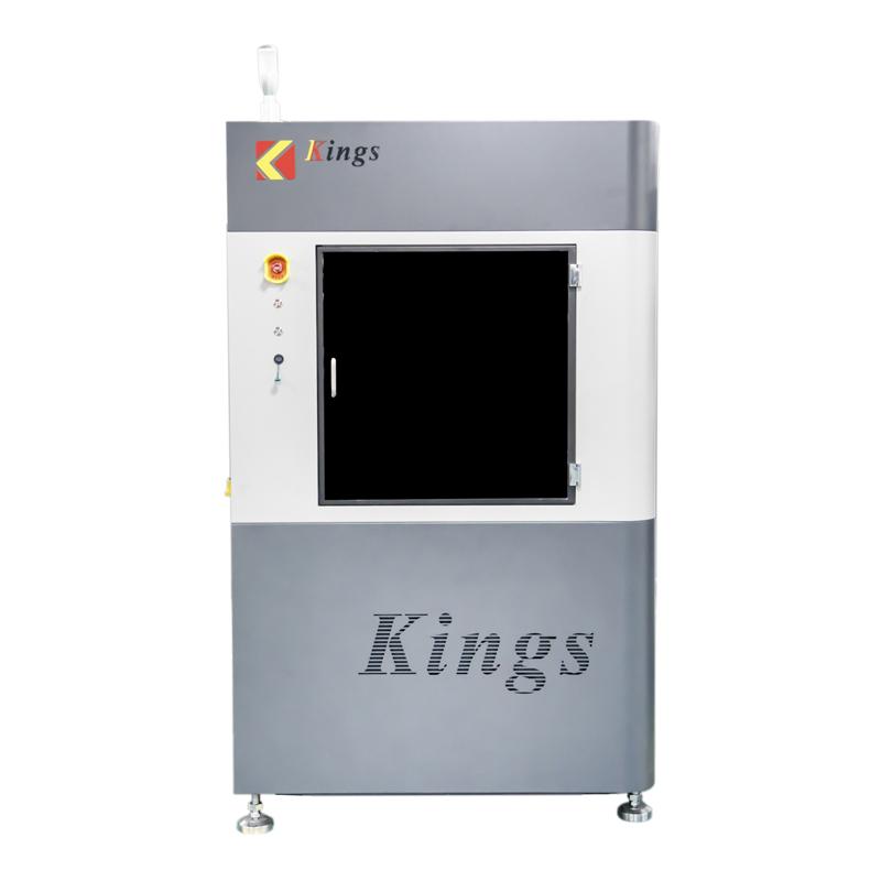 KINGS 6035Pro Footwear 3D Printer