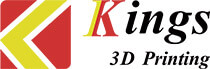 Shenzhen Kings 3D Printing Technology Co.,Ltd.